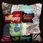 50 Collection Of Diy T Shirt Ideas Diy Crafty Projects