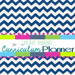 1391099534.16 Year Round Homeschool Planning Schedule   Free Form