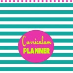 1391099621.01 Free Student Planner–Undated Calendar {Girly Girl Set}