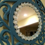 The 50 Best Diy Mirror Projects Ever Made