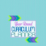 1394411602.03 Year Round Homeschool Planning Schedule   Free Form