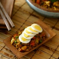 1395152935.28 Ways To Use Leftover Hard Boiled Eggs