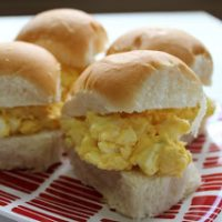 1395166273.95 Ways To Use Leftover Hard Boiled Eggs