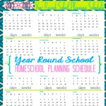 1395495946.72 Free Student Planner–Undated Calendar {Girly Girl Set}