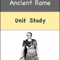 1398791068.3 50 Free History Unit Studies–History Lover's Round Up