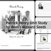 1398791250.95 50 Free History Unit Studies–History Lover's Round Up