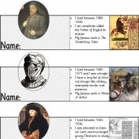 1398792776.72 50 Free History Unit Studies–History Lover's Round Up