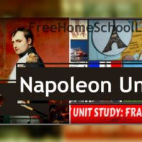 1398854016.78 50 Free History Unit Studies–History Lover's Round Up