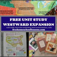 1398854135.89 50 Free History Unit Studies–History Lover's Round Up