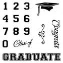 Congrats Graduat