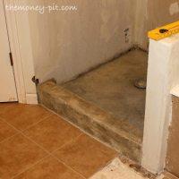 Bathrooms The Kim Six Fix