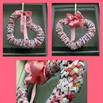50 Candy Wrapper Crafts