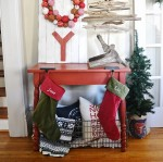 best christmas projects, Merry Christmas & Best Christmas Projects