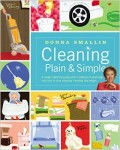 household cleaning routines