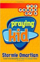 how to teach kids pray